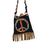 Hippie-handtaschen