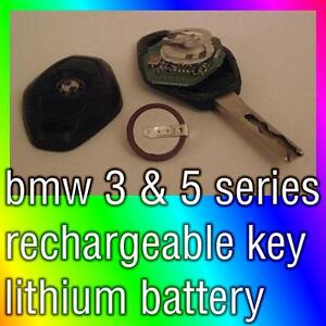 panasonic vl2020 rechargeable battery for e60 bmw key fob. Black Bedroom Furniture Sets. Home Design Ideas