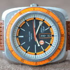 Favre Leuba Men's Wristwatches
