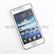 Samsung Touch Screen Mobile Phone