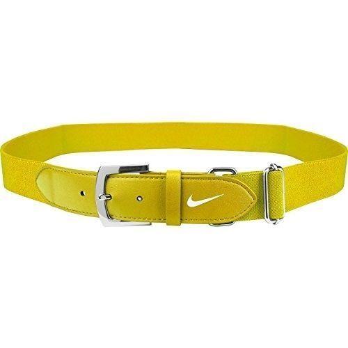 Champro Adjustable Baseball Softball Belts Youth or Adult FREE SHIPPING!