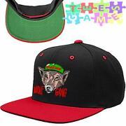 OFWGKTA Hat