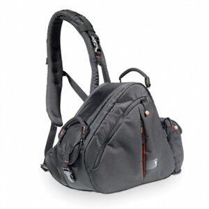 KATA-LighTri-317-PL-PRO-Light-Torso-Pack-for-SLR-DSLR-Camera-Bag-Black
