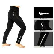 Mens Bike Pants