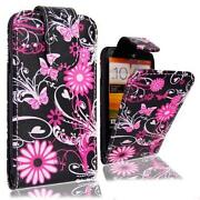 HTC Desire G7 Case