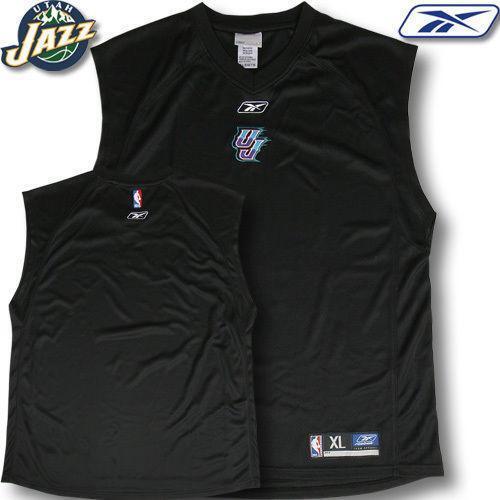 f4252a60ee2 ... Utah Jazz Retro Jersey: Vintage Utah Jazz Jersey
