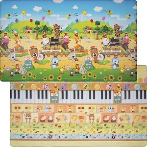 Play mat 'Music Parade' Sound Mat with Interactive Pen Point Cook Wyndham Area Preview