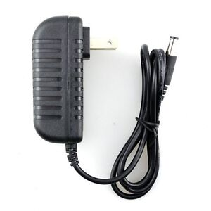 9V-AC-DC-Power-Adapter-Charger-For-Boss-PSA-120S-120T-Archer-Cat-No-273-1656