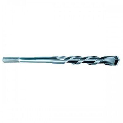 78 X 18 Inch Spline Shank Carbide Tipped Drill Bit