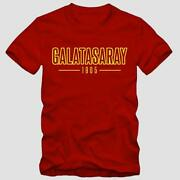 Türkiye T-shirt