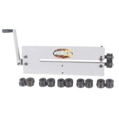 Woodward Fab Wfbr6 18 Bead Roller Kit