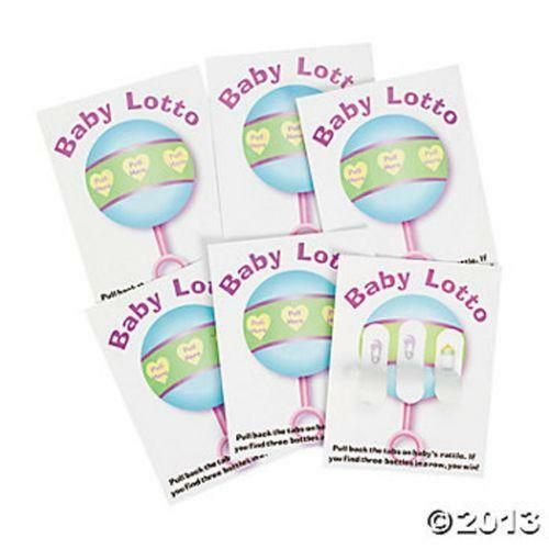 Prizes At Baby Showers: Baby Shower Prizes: Home & Garden