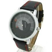 Q&Q Digital Watch