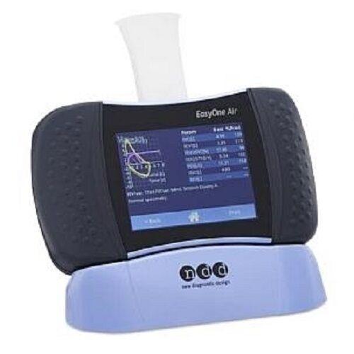 NDD EasyOne Air Spirometer 2500-2A