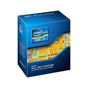 Intel Core i7 Processor 1155