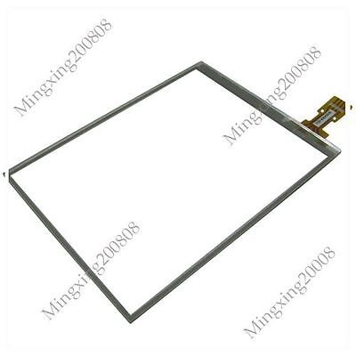 3.5 Touch Screen Digitizer For Trimble Tds Recon Nl2432hc22-41b Nl2432hc22-41k