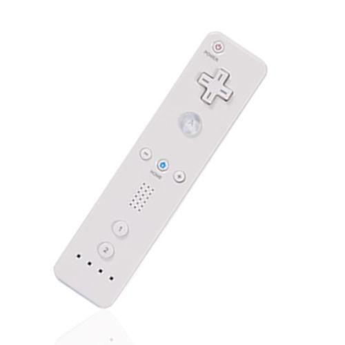 Wii Remote White Video Game Accessories Ebay