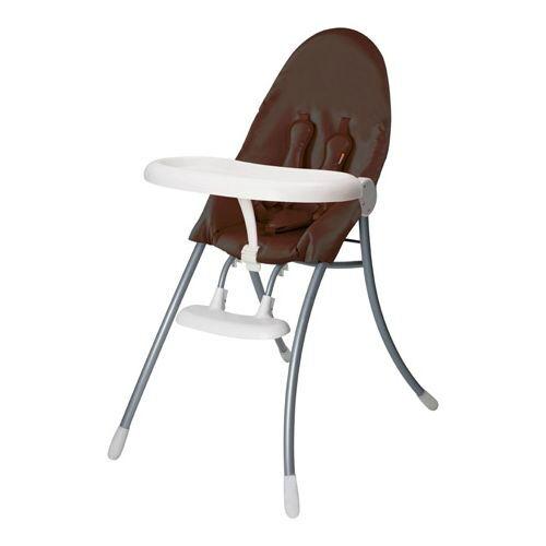 Top 6 Space Saving High Chairs Ebay