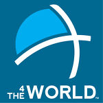 4 The World On-Line Auction