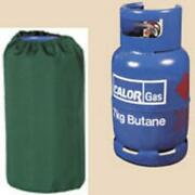 Gas Bottle Cover