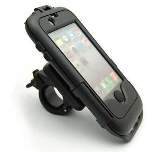 iphone motorcycle mount iphone motorcycle mount ebay 2552