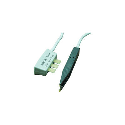 Bk Precision Tl885a Tweezer Smd Probe For Models 885 And 886