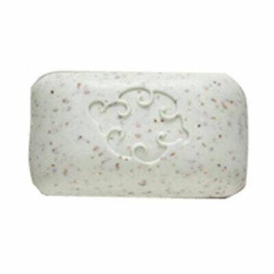 Mano Pastilla de Jabón Menta Lufa Esencia 148ml Por Baudelaire