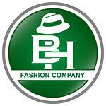 BH Fashion Company
