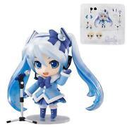 Vocaloid Nendoroid