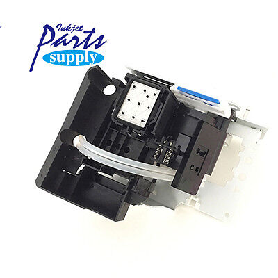Mutoh Dx5 Printhead Cap Top Assembly For Mutoh Rj900c Ink Pump Assy