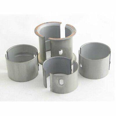 Main Bearings - .020 Oversize - Set Minneapolis Moline G900 G1000 G955 Oliver