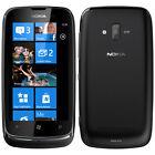 Nokia Lumia 610 Smartphones