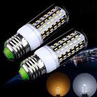 Unbranded E27 30W Light Bulbs