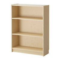 IKEA Billy Bookcase in Excellent Condition!!!