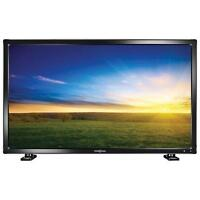 "Insignia 24"" 1080p 60hz Led Hdtv Ns-24d510na15"