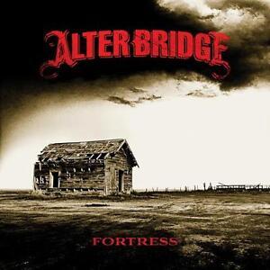 Fortress von Alter Bridge (2013)