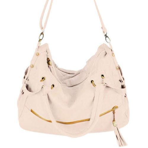 Womens Bags   eBay dd781881b1