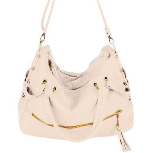 e263d736d9c8 Womens Bags