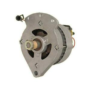 Alternator Thermo King Trailer Unit 30-00409-65  65 Amp