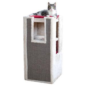 kratzbaum von trixie g nstig online kaufen bei ebay. Black Bedroom Furniture Sets. Home Design Ideas