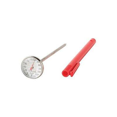 INST MEAT THERMOMETR