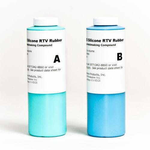 Mold Making Kit Ebay