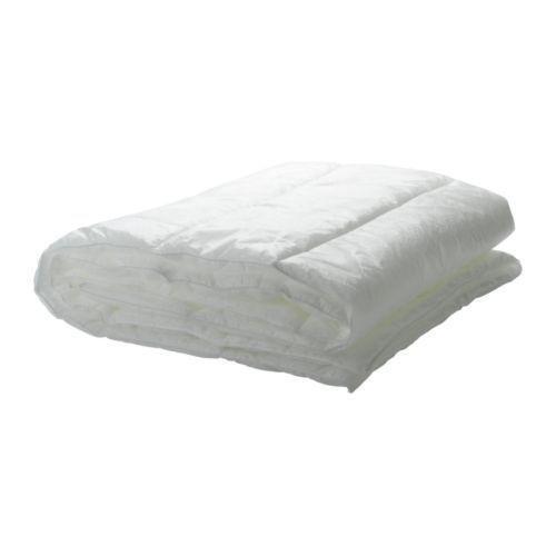Ikea Mysa Comforters Amp Sets Ebay