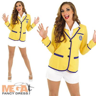 - Hi De Hi Fancy Dress Kostüme