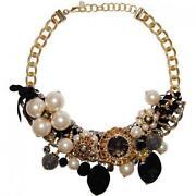 Peeptoe Jewellery
