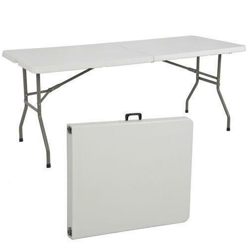 Lifetime Folding Camping Table picture on 6 folding table with Lifetime Folding Camping Table, Folding Table e94a0c4b486203235e48990cd313a915