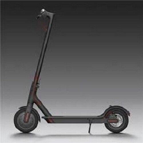 Xiaomi Mi Electric Scooter M365 weiß
