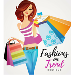 Fashions On Trend Boutique