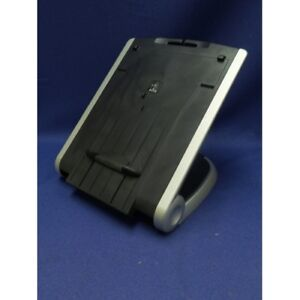 Dell D / View Laptop Stand compatible with any laptop