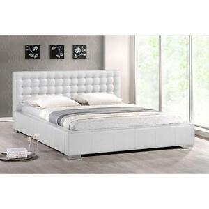 white modern bedroom furniture. White Modern Bedroom Furniture  eBay